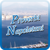 Neapolitan Proverbs – App for Android™