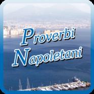 Neapolitan Proverbs