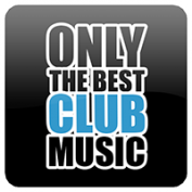 Only The Best Club Music – App for Android™