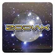 Zodiak – App for Android™