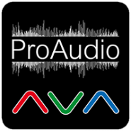 Audio File – Giavapps ProAudio
