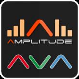 Giavapps Amplitude