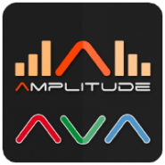 Operations – Giavapps Amplitude