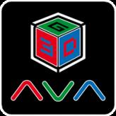 Giavapps 3D