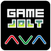 Friend – Giavapps Game Jolt API