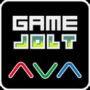 Giavapps Game Jolt API