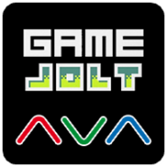 User – Giavapps Game Jolt API