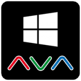 Giavapps Windows API